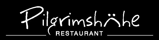 Logo Pilgrimshöhe