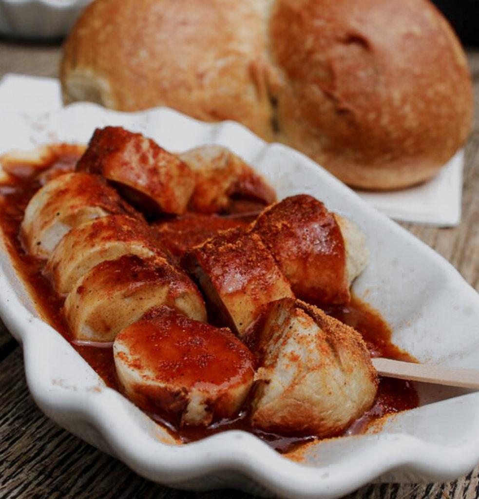 Pommeskurve_Currywurst